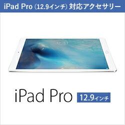 iPad Pro ���ƥ���