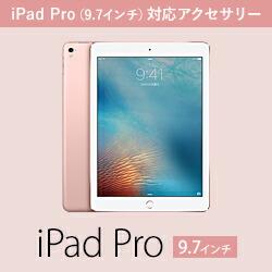 iPad Pro 9.7 ���ƥ���