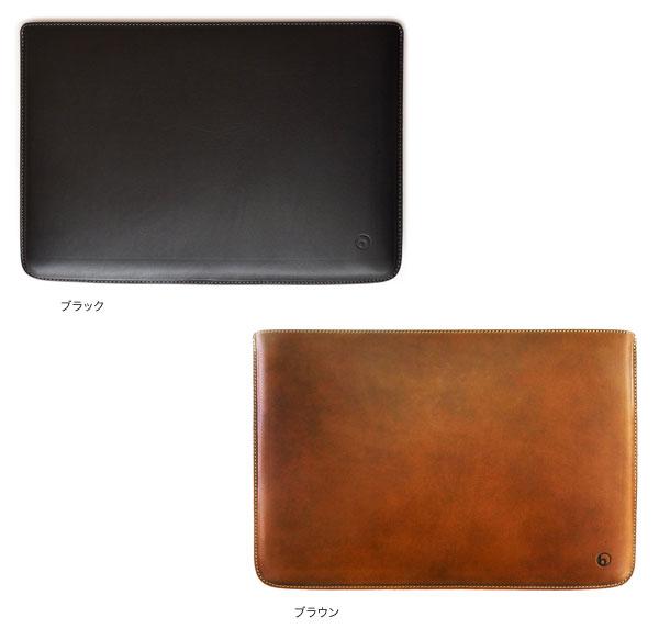 ���顼 �ϥ�ɥᥤ�ɥ쥶�������� for MacBook Pro 13��(Retina Display)
