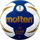 Molten-1100