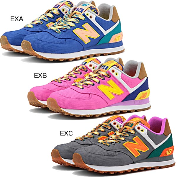 new balance shoes where to buy