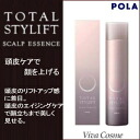 Entry points 5 times! Paula トータルスタイ lift scalp essence 100 g 05P28oct13