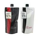 Milbon Liscio Grandfe VD-SH 1st drug 400 g & 2nd drug 400 g pharmaceutical product