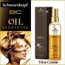 Schwarzkopf BC oil innocence mist 150 ml