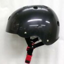 (Head for protector) helmet