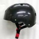 헬멧 (머리 용 보호 대)