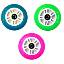 JD BUG MS-101JD-only 4-inch wheel with bearing genuine scooters Chix cater one with XP1014040210