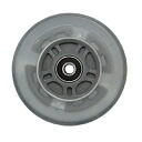 JD RAZOR MS-102 LED-only 4-inch wheel with bearing genuine scooters Chix cater one with XP10240406180