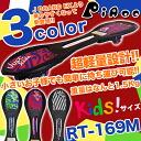 제이 보드 JBOARD 퍄오 PIAOO RT-169 M프로텍터 선물 스케이트보드 어린이용 키즈용 J컴플리트 J보드 EX j보드 RT-169 M