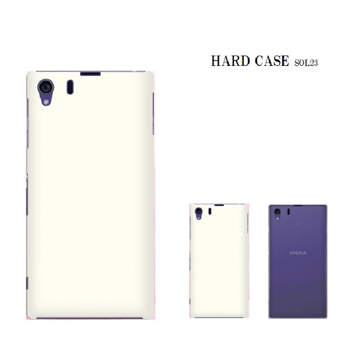 Smartphone Cover / Smartphone