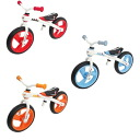 Protector giveaway JD BUG TRAINING BIKE TC-09E (Eva tire ) training motorcycle training bikes scooters from jd familiar children's bike exercise bike is introducing. Kick bike