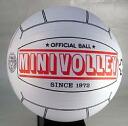 Minivolleyball001