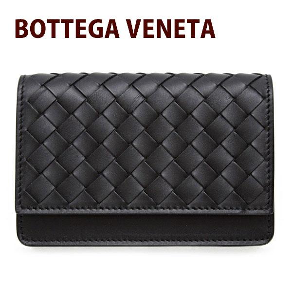 BOTTEGA VENETA ボッテガベネタ ボッテガヴェネタ 財布 二つ折り財布 ラウンドファスナー メンズ ガーネット V4651 6100 GARNET