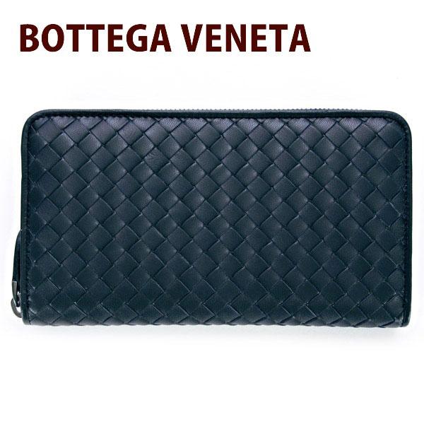 �ܥåƥ������ͥ� BOTTEGA VENETA ���� Ĺ���� �ܥåƥ��٥ͥ� �饦��ɥե����ʡ� ��ǥ����� �ȥ�ޥ�� �ͥ��ӡ� 275064 V001N 4014 TOURMALINE