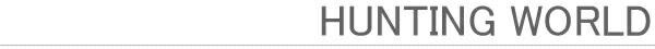 ハンティングワールド HUNTING WORLD 時計 腕時計 メンズ IRIS/イリス クロノグラフ レザー ホワイト×ネイビー HW913NV