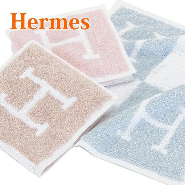 ���� HERMES �ϥ� ��ǥ����� ������ϥ� �ϥ�ɥ����� Avalon ��������� 102192M