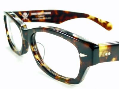 Glasses Frames Lubbock : w-riv Rakuten Global Market: