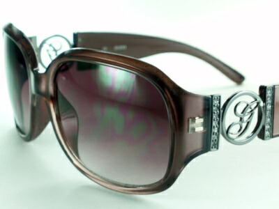 Www Guess Sunglasses  w riv rakuten global market guess guess sunglasses gu7005 pur
