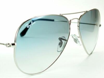 Fallout new vegas мод на солнечные очки