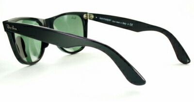 wayfarer 2 sunglasses fupm  Bausch & Lomb era is a revival of the Wayfarer 2 Movie 'Blues  Brothers', 'men in black' And wear our model color, exactly what has become  a trademark