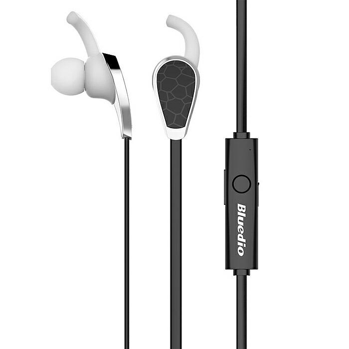 ���� Bluetooth����ۥ� Bluetooth4.1 �إåɥե��� ����ʡ����䡼�� ���ƥ쥪 �磻��쥹 �إåɥۥ� �إåɥ��å� ��N2