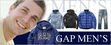 GAP�����