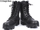 ≪WIP ≫ new article United States Armed Forces jungle boots black