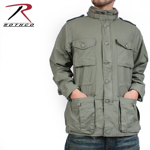 Military select shop WIP | Rakuten Global Market: Excellent