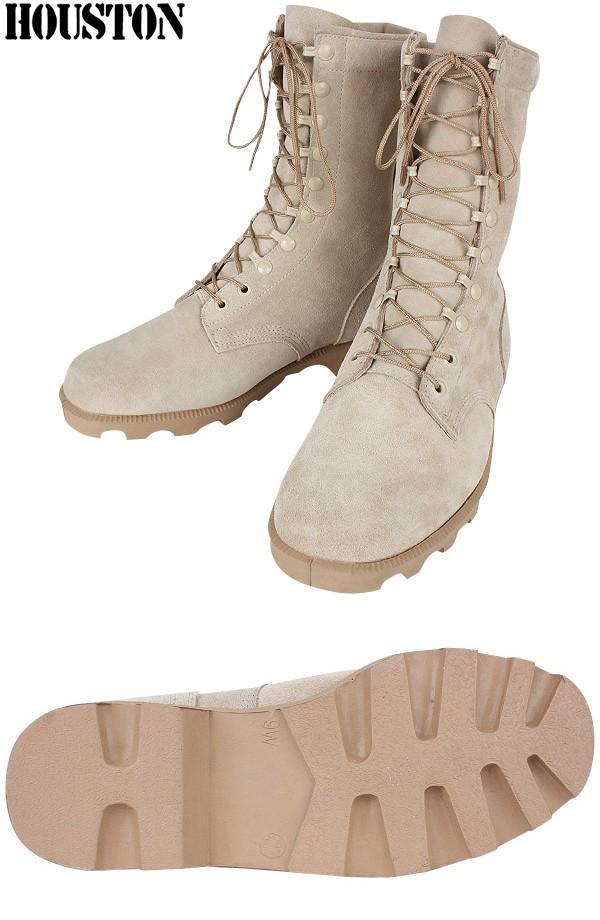 靴子 600_920 竖版