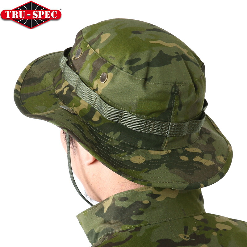 绿色欧式礼帽造型