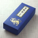 Feng shui incense box woad Ryuka | of Kyoto upup7