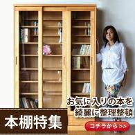 本棚 書棚 本箱