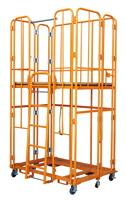 タワーステージWKTS-1311