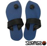 swamisz blue light blue