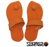 swamisz オレンジ