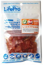 Life professional [LifePro] moist petit white meat (70 g)
