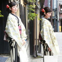 """Kashmir embroidered scarf wool 100% 3 colors black, white and pink ' shawl kimono scarf coat stuff"