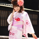 "It is [] yukata sweat measures ブラスポブラ underwear in Japanese dress with ""a brassiere for summer in Japanese dress"""