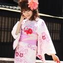 In the summer kimono brassiere [] yukata sweat anti kimono bra bra underwear
