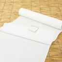 East silook Leno nagajuban summer for-cloth-washable from peace of mind! Kimono