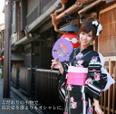 Japan-made Kirie fan yukata fan summer accessory glory