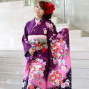 Kimono rental ceremony set 20 points set ceremony from weddings and formal kimono kimono galumnidae trusting rental renntaru comingof inbetween seizing ski bag bag