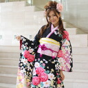 Kimono rental ceremony set 20 points set ceremony from weddings and formal kimono kimono galumnidae trusting rental れんたる comingof inbetween セイジンシキ kimono rental rental costumes