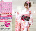 Kimono rental ceremony set 20 points set ceremony from weddings and formal kimono kimono galumnidae trusting rental れんたる comingof inbetween セイジンシキ kimono rental costumer [zu]