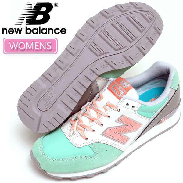 new balance wr996 em 2015