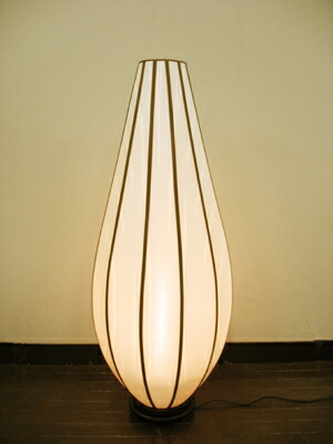 product name asian style lighting