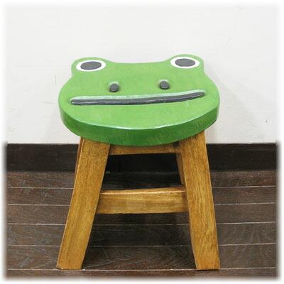 青蛙脸简笔画步骤