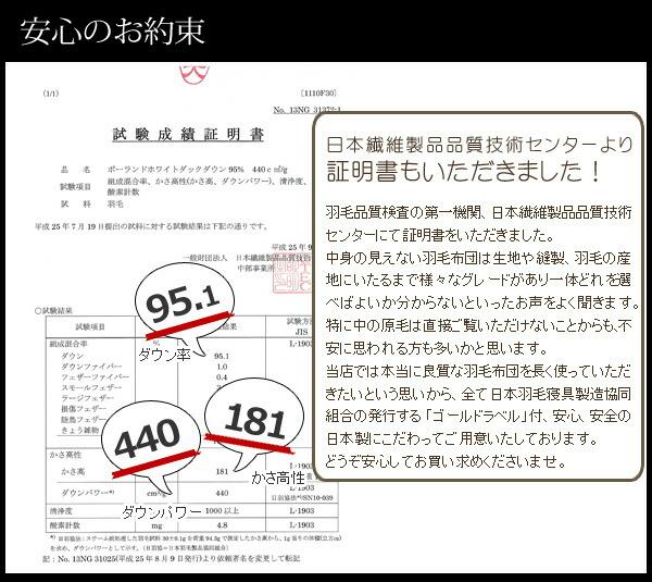 ����̵�� ������ �������� ���� �ץ�ߥ��� ������ɥ�٥� �����ԥ� �������� ���� 150��210cm ���ꥸ�ʥ� ���� �ݤ����� ������ �ݤ��դȤ� �ݤդȤ� ���ӤդȤ� �䤨�� �䤨�� ���� ����ȯ�� �������� ���ä��� �ݡ����� ����̵�� ������ �������� ���� �ץ�ߥ��� ������ɥ�٥� �����ԥ� �������� ���� 150��210cm ���ꥸ�ʥ� ���� �ݤ����� ������ �ݤ��դȤ� �ݤդȤ� ���ӤդȤ� �䤨�� �䤨�� ���� ����ȯ�� �������� ���ä��� �ݡ�����