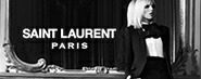 SAINT LAURENT�ʥ���?���ѥ��