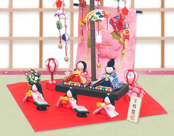 http://image.rakuten.co.jp/wasai-kobo/cabinet/rhs/rh-289set15_7.jpg